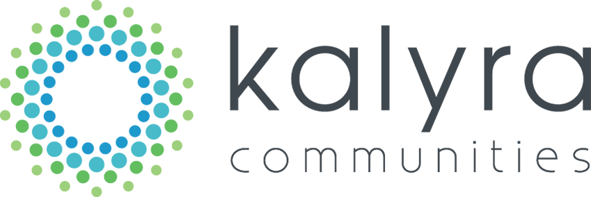 Kalyra Communities