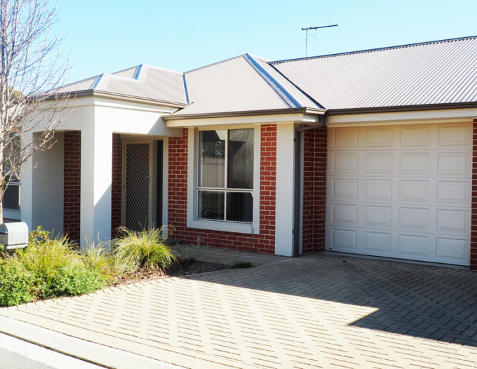 The Heights, Bellevue Heights Retirement Village | 3 Bedroom home available