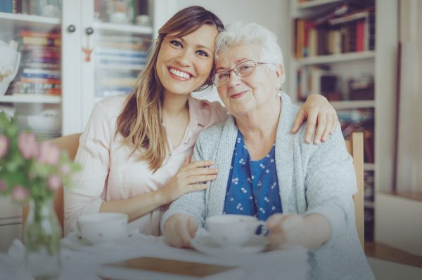Kalyra Communities   Here for you - Residential Aged Care, Retirement Living and Help at Home. Accessing aged care services.